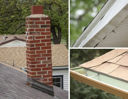 roof flashing accessories