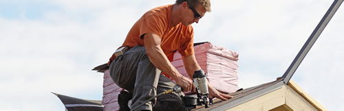 Picking the Right Roofing Company