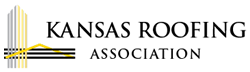 kansas roofing assocation