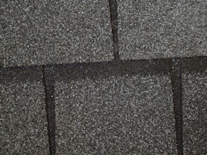 S Amp A Roofing S Recommended Shingles For The Wichita Ks Area