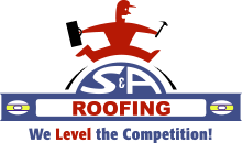 S and A Roofing